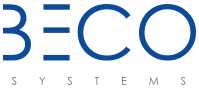 Beco-Systems
